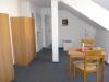 Podkrovní pokoj 4
